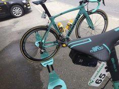 """con piede più grande Raleigh Bici MTB UNI Bicicletta Propstand 20/"""" 700C nero"""