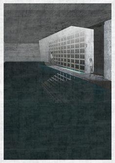 architecture - Google 搜尋