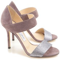 Womens Shoes Jimmy Choo, Style code: tallow-sfg-