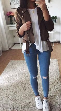 Find More at => http://feedproxy.google.com/~r/amazingoutfits/~3/mEbEcLkTgtw/AmazingOutfits.page