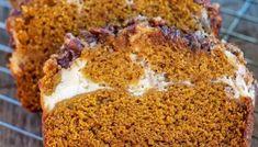 Irish Potato Bread - Bunny's Warm Oven Irish Potato Bread, Irish Potatoes, Pumpkin Cream Cheese Bread, Pumpkin Bread, Savory Bread Recipe, Bread Recipes, Butter Pie, Stick Of Butter, Cooking Mashed Potatoes