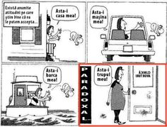 """Comparing a womans body and life to a boat. enforceourrightss: """" [Image: a four-square comic strip. The first one is captioned, """"There are some things we'd never accept"""" and has a picture of a woman. Respect Life, Liberal Logic, Successful Relationships, Choose Life, Pro Life, Never, Catholic, About Me Blog, Politics"""