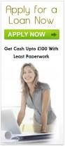 Instant Payday Loans, Best Payday Loans, Apply For A Loan, How To Apply, Cash Loans Online, Fast Loans, Marriage, Money, Twitter