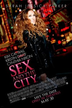 "Sex & The City....""That's BullShit Carrie & You Know It""..Haha...My Sister Does The Greatest Impressions But That One Was Hilarious.Lol"