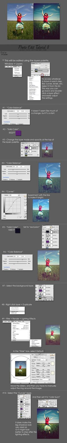 photo edit tutorial - 8 by `night-fate on deviantART
