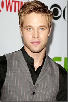 shaun sipos girlfriend