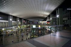 park station johannesburg hd - Google Search Auckland, Park, Google Search, Wallpaper, Wallpapers, Parks