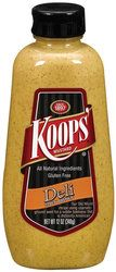Honey Mustard by Koops'. Honey Mustard by Koops' 12 oz. All Natural Ingredients Gluten Free. Mustard Pretzels, Gourmet Recipes, Snack Recipes, Mustard Recipe, Eat Lunch, Recipe Boards, Delicious Dinner Recipes, Honey Mustard