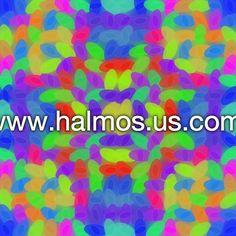 www.halmos.us.com