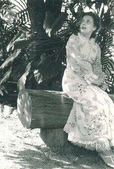 Zuzu Angel