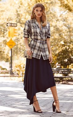 The Fall Essentials | REVOLVE