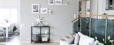 Sweet things: Neulotaan yhdessä Adventtisukat - ensimmäinen osa! Black Friday, Furniture, Home Decor, Decoration Home, Room Decor, Home Furnishings, Home Interior Design, Home Decoration, Interior Design