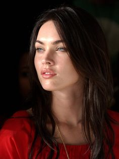 Awesome Megan Fox Hairstyles 2017 for Interior Designing Hairstyle Ideas with Megan Fox Hairstyles 2017