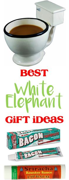 White Elephant White Elephant Gift And Elephant Gifts On
