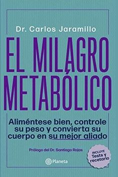 El milagro metabólico by Dr. Online Match, Books For Self Improvement, Mario, Gym Workout Videos, Free Advertising, Computer Programming, Online Gratis, Free Ebooks, Textbook