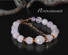 https://www.bigis-schatzkiste.de/schmuck-shop/herrliches-Rosenquarz-Armband-an-rose-Vergoldung::2350.html