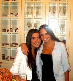 Ashley and Syd... my favorite girls...  http://www.hercampus.com/school/mcgill/mcgill-campus-cuties-sydney-wiseman-and-ashley-amir#.T1bEy7SCdlU.facebook