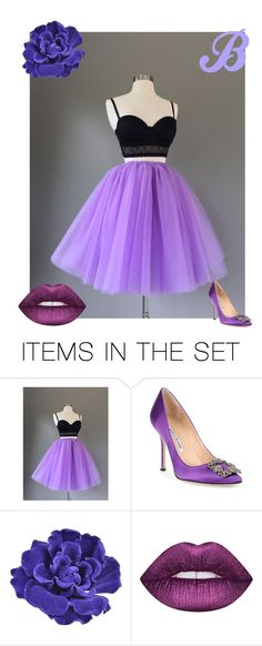 """""""Ballora Icon"""" by funtimefoxy1 ❤ liked on Polyvore featuring art"""