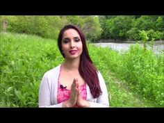 Womb Wisdom: Awakening Your Sacred Feminine Power Isis Goddess, Triple Goddess, Goddess Of Love, Goddess Lakshmi, Sacred Feminine, Divine Feminine, Feminine Style, Feminine Fashion, Free Guided Meditation