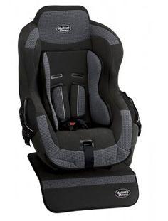 Carrera Cars, Baby Car Seats, Mothers, Children, Young Children, Boys, Kids, Child, Kids Part