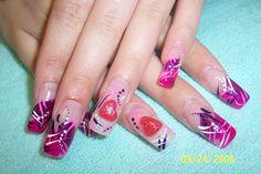 http://paznokcie.blogstream.pl/paznokcie-hybrydowe-manicure-sezonu/Usuń specjalnym sztyftem czy też nasączonym zmywaczem patyczkiem higienicznym, zabrudzeń  płytka paznokcia. 3. jeżeli aliści okazało się, że nie posiadasz owego produktu, oraz twoje paznokcie nie wyglądają najlepiej, możesz   spirytusu czy też octu.  Malowanie paznokci – spraw, aby lakier trzymał się dłużej Na koincydencja istnieje nieco sprawdzonych trików, które sprawią, że malowanie