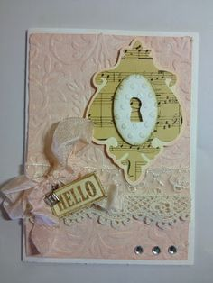** My Paper Crafting.com **: Cartridge Showcase: Sophisticated
