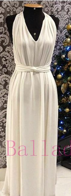 #ivory #chiffon #prom #party #evening #dress #dresses #gowns #cocktaildress #EveningDresses #promdresses #sweetheartdress #partydresses #QuinceaneraDresses #celebritydresses #2016PartyDresses #2016WeddingGowns #2017Homecoming dresses #LongPromGowns #blackPromDress #AppliquesPromDresses #CustomPromDresses  #backless #sexy #mermaid #LongDresses #Fashion #Elegant #Luxury #Homecoming  #CapSleeve #Handmade #beading