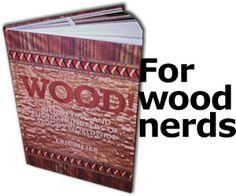 Top Ten Hardest Woods | The Wood Database
