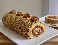 Greek Recipes, Tart, Biscuits, Sweet Tooth, Cheesecake, Deserts, Appetizers, Sweets, Basel