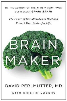 Beat Bloat, Lose Weight, and Feel All-Around Amazing By Making This Change - SELF New Books, Books To Read, Grain Brain, Non Fiction, Science Fiction, Up Book, Gut Health, Brain Health, Health Tips