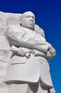 Celebrate Martin Luther King Jr. Day in the Most Meaningful Way - Lead your class on a journey into the past, so that they understand the true meaning of what inspired this holiday. #history #socialstudies #lesson