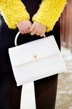 Spring Fashion 2013 - Spring's Best Looks For Women