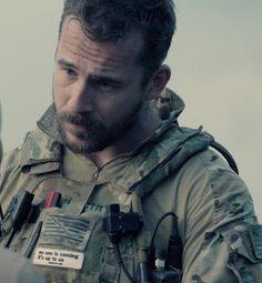 Barry Sloane - IMDb