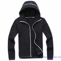19 Best Sweatshirt Armani Homme images   Blouses, Hoodies, Sweaters 63d534ede10