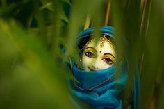 Krishna Lila, Cute Krishna, Radha Krishna Photo, Radha Krishna Love, Radha Rani, Yashoda Krishna, Shree Krishna, Radhe Krishna, Hanuman
