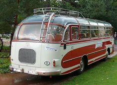 Category:Setra buses in Germany - Wikimedia Commons Bus Coach, Busses, Wikimedia Commons, Coaches, Vintage Cars, Trains, Transportation, Classic Cars, Germany