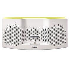Bose SoundDock XT Speaker (White/Yellow) Bose http://www.amazon.ca/dp/B00N1VPTXS/ref=cm_sw_r_pi_dp_ihajub1HQGQZF
