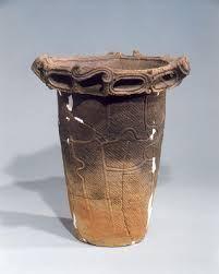 「縄文土器」の画像検索結果