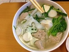Fremont's Kyain Kyain: Burmese Food On The Rise! Have you tried this place? Let us know how you like it! #SouthBayEats