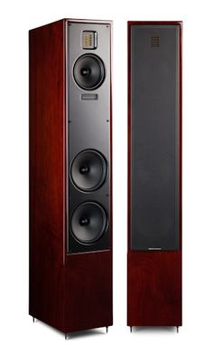 MartinLogan Motion 40 and Motion 30 Review
