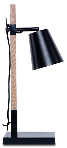 Its About RoMi Sydney table lamp