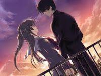 RELAZIONI D'AMORE E ATTACCAMENTO: TU CHE TIPO SEI?   Rolandociofis' Blog Love Images, Love Photos, Love Pictures, Love Ya, Anime Love, Youtube, Beautiful, Facebook, Twitter