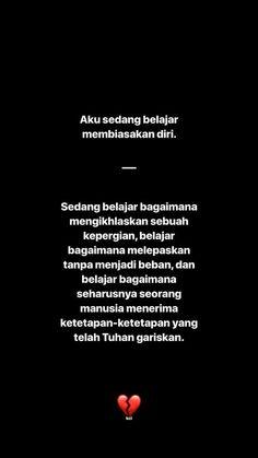 46+ super Ideas for quotes indonesia motivasi islam