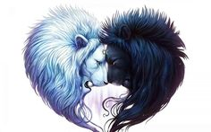 The Yin Or Yang Test: What Is More Dominant Within You? – The Earth Child