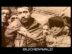 Holocaust - Odhalené koncentrační tábory