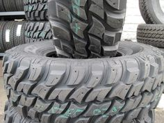 Hercules Trail Digger MT Off Road Tires, Truck Mods, Bug Out Vehicle, Truck Tyres, Rims And Tires, Jeep Xj, Jeepers Creepers, Jeep Accessories, Aftermarket Parts