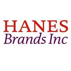 HanesBrands Reports Fourth-Quarter 2017 Financial Results - http://www.indian-apparel.com/blog/hanesbrands-reports-fourth-quarter-2017/