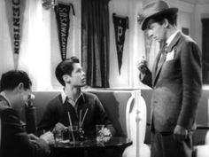 Reefer Madness (1936) - Original Version  https://youtu.be/esfKfTBGadg