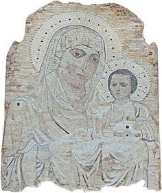 Mosaic Gneiss Nature Stone