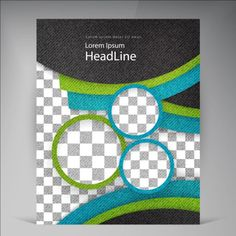 Modern flyers brochure cover vector illustration 03 - https://gooloc.com/modern-flyers-brochure-cover-vector-illustration-03/?utm_source=PN&utm_medium=gooloc77%40gmail.com&utm_campaign=SNAP%2Bfrom%2BGooLoc